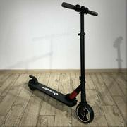 Iconbit Kick Scooter C65